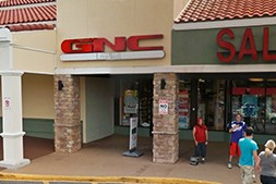 gnc enterprise fl enterprise road latin maps