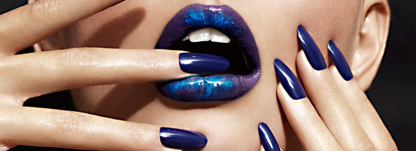 Local nail salon & reliable spa salon located in Narcoossee St Cloud ...